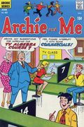 Archie and Me (1964) 42