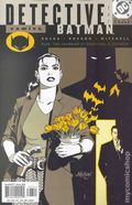 Detective Comics (1937 1st Series) 747