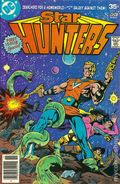 Star Hunters (1977) 1