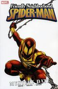 Friendly Neighborhood Spider-Man TPB (2006) 2-1ST