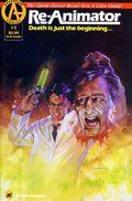 Re-Animator (1991) 1