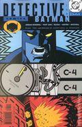 Detective Comics (1937 1st Series) 748