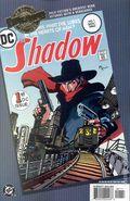 Millennium Edition The Shadow (2001) 1
