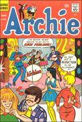 Archie (1943) 191