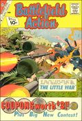Battlefield Action (1957) 36