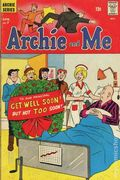 Archie and Me (1964) 7