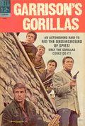 Garrison's Gorillas (1968) 2