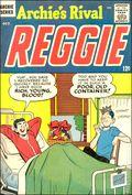 Reggie (1950 Archie) 16