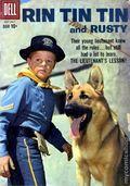Rin Tin Tin (1953) 30