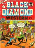 Black Diamond Western (1949) 38