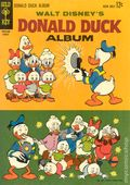 Donald Duck Album (1963) 1