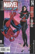Ultimate Marvel Team-Up (2001) 14