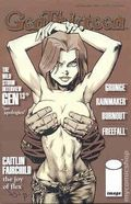 Gen 13 (1995 2nd Series) 1H