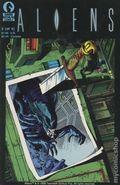 Aliens (1988) 4th Printing 2