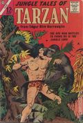 Jungle Tales of Tarzan (1964) 2