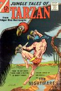 Jungle Tales of Tarzan (1964) 3