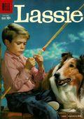 Lassie (1950) 46