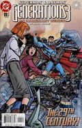 Superman and Batman Generations III (2003) 11