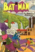 Batman (1940) 130