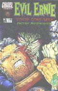 Evil Ernie Youth Gone Wild (1996) Encore Editon 3