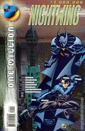 Nightwing One Million (1998) 1