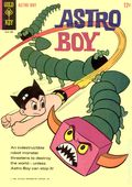 Astro Boy (1965 1st Series) 1