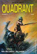 Quadrant (1983) 5