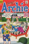 Archie (1943) 177