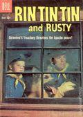 Rin Tin Tin (1953) 32