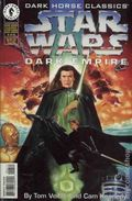 Dark Horse Classics Star Wars Dark Empire (1997) 6