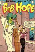 Adventures of Bob Hope (1950) 25