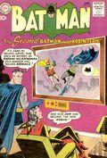 Batman (1940) 131