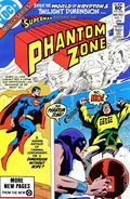 Phantom Zone (1982) 1