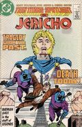 Teen Titans Spotlight (1986) 3