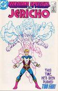Teen Titans Spotlight (1986) 5
