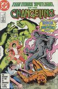 Teen Titans Spotlight (1986) 9