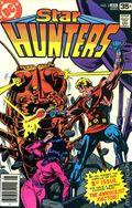 Star Hunters (1977) 2