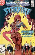 Teen Titans Spotlight (1986) 2