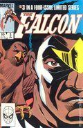 Falcon (1983) 3