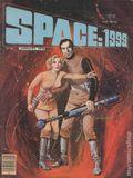 Space 1999 (1975 Magazine) 2