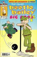 Beetle Bailey Big Book (1992) 2
