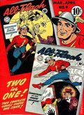 All-Flash (1941) 9