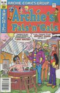 Archie's Pals 'n' Gals (1955) 130