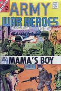 Army War Heroes (1963) 19