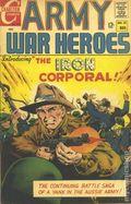 Army War Heroes (1963) 22