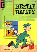 Beetle Bailey (1953 Dell/Charlton/Gold Key/King) 42