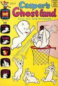 Casper's Ghostland (1958) 43