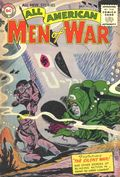 All American Men of War (1952) 23
