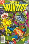 Star Hunters (1977) 4