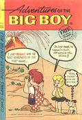Adventures of the Big Boy (1956) 161